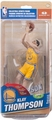 Klay Thompson (Golden State Warriors) NBA 27 McFarlane Collector Level BRONZE CHASE #/1500