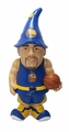 Klay Thompson (Golden State Warriors) NBA Player Gnome By Forever Collectibles
