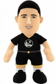 "Klay Thompson (Golden State Warriors) (Slate Jersey) 10"" NBA Player Plush Bleacher Creatures"