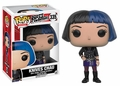 Knives Chau (Scott Pilgram vs the World) Funko Pop!