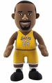 "Kobe Bryant (Los Angeles Lakers) 10"" Player Plush NBA Bleacher Creatures"