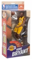 Kobe Bryant (Los Angeles Lakers) Limited Commemorative Edition McFarlane