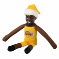 Kobe Byrant (Los Angeles Lakers) Player Elf