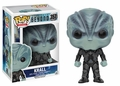 Krall (Star Trek Beyond) Funko Pop!