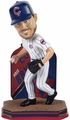 Kris Bryant (Chicago Cubs) 2016 MLB Name and Number Bobble Head Forever Collectibles