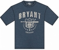 Kris Bryant (Chicago Cubs) MLBPA Player Circuit Tee