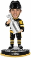 Kris Letang (Pittsburgh Penguins) 2016 Stanley Cup Champions BobbleHead