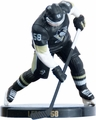 "Kristopher Letang (Pittsburgh Penquins) 2015 NHL 2.5"" Figure Imports Dragon"