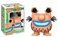 Krumm (Real Monsters) 90s Nickelodeon Funko Pop!