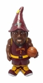 Kyrie Irving (Cleveland Cavaliers) NBA Player Gnome By Forever Collectibles