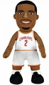"Kyrie Irving (Cleveland Cavaliers) 10"" Player Plush NBA Bleacher Creatures"