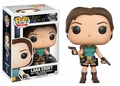 Lara Croft (Tomb Raider) Funko Pop!