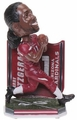 Larry Fitzgerald (Arizona Cardinals) 2016 NFL Name and Number Bobblehead Forever Collectibles