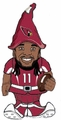 Larry Fitzgerald (Arizona Cardinals) NFL Player Gnome By Forever Collectibles