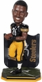 Le'Veon Bell (Pittsburgh Steelers) 2016 NFL Name and Number Bobblehead Forever Collectibles