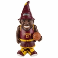 LeBron James (Cleveland Cavaliers) NBA Player Gnome By Forever Collectibles