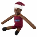 LeBron James (Cleveland Cavaliers) Player Elf
