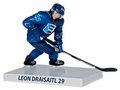 "Leon Draisaitl (Team Europe) 2016 World Cup Of Hockey 6""Figure Imports Dragon"