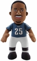 "LeSean McCoy (Philadelphia Eagles) 10"" Player Plush Bleacher Creatures"