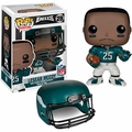 Lesean McCoy (Philadelphia Eagles) NFL Funko Pop!