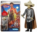 Lightning Funko ReAction Figure Big Trouble in Little China