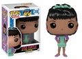 Lisa Turtle (Saved By the Bell) Funko Pop!