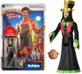 Lo Pan Funko ReAction Figure Big Trouble in Little China