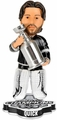 Los Angeles Kings 2014 Stanley Cup Champions BobbleHead