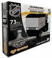Los Angeles Kings 2014 Stanley Cup Champs Zamboni