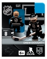 Los Angeles Kings NHL OYO Minifigures