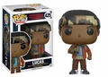 Lucas (Stranger Things) Funko Pop!