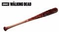 "Lucille (Negan's Bat - The Walking Dead TV) Take It Like A Champ Bloody Edition 32"" Role Play Accessory"