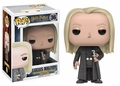 Lucius Malfoy (Harry Potter) Funko Pop!