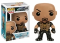 Luke Hobbs (Fast & Furious) Funko Pop!