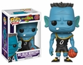 M3 Blue Monstar (Space Jam) Funko Pop!