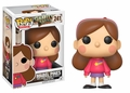 Mabel Pines (Disney's Gravity Falls) Funko Pop!