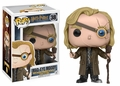 Mad-Eye Moody (Harry Potter) Funko Pop!