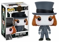 Mad Hatter (Alice Through the Looking Glass) Funko Pop!