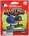 Mad Lids MLB Mystery Pack by Party Animal