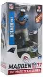 EA Sports Madden NFL 17 Ultimate Team Series 1 McFarlane Action Figures