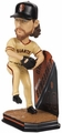 Madison Bumgarner (San Francisco Giants) 2016 MLB Name and Number Bobble Head Forever Collectibles