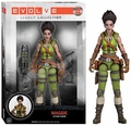 Maggie EVOLVE Funko Legacy Collection