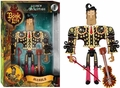 Manolo Book of Life Funko Legacy Collection