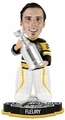 Marc-Andre Fleury (Pittsburgh Penguins) 2016 Stanley Cup Champions BobbleHead