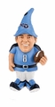 Marcus Mariota (Tennessee Titans) NFL Player Gnome By Forever Collectibles