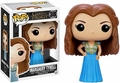 Margaery Tyrell (Game Of Thrones) Funko Pop!