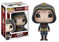 Maria Assassin's Creed Movie Funko Pop!