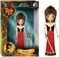 Maria Book of Life Funko Legacy Collection