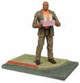 """Marsellus Wallace (Pulp Fiction) Diamond Select Toys 7"""" Action Figure"""