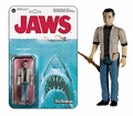 Martin Brody Jaws ReAction Figures Funko